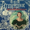 Picture of Annie Lennox - A Christmas Cornucopia