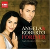 Picture of Angela Gheorghiu - Angela & Roberto Forever
