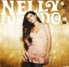Picture of Nelly Furtado - Mi Plan