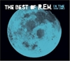 Picture of R.E.M. - In Time: The Best Of R.E.M. 1988-2003
