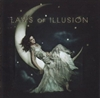 Picture of Sarah McLachlan - Laws Of Illusion