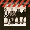 Picture of U2 - How To Dismantle An Atomic Bomb