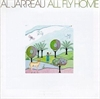 Picture of Al Jarreau - All Fly Home