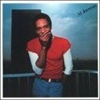 Picture of Al Jarreau - Glow
