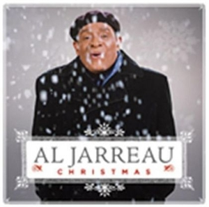 Picture of Al Jarreau - Christmas