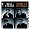 Picture of Al Jarreau - The Very Best Of - An Excellent Adventure