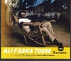 Picture of Ali Farka Toure - Savane