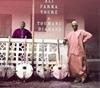 Picture of Ali Farka Toure & Toumani DiabatA© - Ali & Toumani