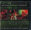 Picture of Bachman-Turner Overdrive - The Very Best Of Bachman Turner Overdrive