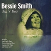 Picture of Bessie Smith - Jazz 'n' Blues