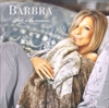 Picture of Barbra Streisand - Love Is The Answer