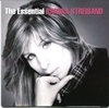 Picture of Barbra Streisand - The Essential Barbra Streisand (Disc 1)
