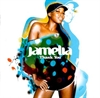 Picture of Jamelia - Thank You