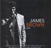 Picture of James Brown - Live