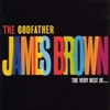 Picture of James Brown - The Godfather: The Very Best Of James Brown