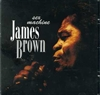 Picture of James Brown - Sex Machine - Live In Concert