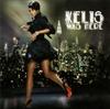 Picture of Kelis - Kelis Was Here CD