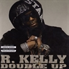 Picture of R. Kelly - Double Up
