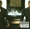 Picture of Usher - Raymond V Raymond