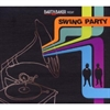 Picture of Bart & Baker present Varouis Artists - Swing Party [2 cd]