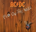 Picture of AC/DC - Fly On The Wall