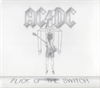 Picture of AC/DC - Flick Of The Switch