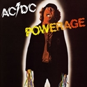Picture of AC/DC - Powerage