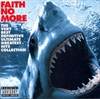 Picture of Faith No More - The Very Best Definitive Ultimate Greatest Hits Collection [2 CD]