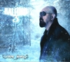 Picture of Halford - 2009 - Winter Songs