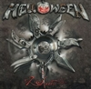 Picture of Helloween - 7 Sinners