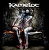Picture of Kamelot - Poetry For The Poisoned