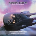 Picture of Deep Purple - Deepest Purple (30th Anniversary Edition) CD+DVD