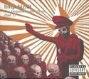 Picture of Limp Bizkit - The Unquestionable Truth (Part 1)