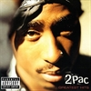 Picture of 2Pac - Greatest Hits