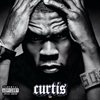 Picture of 50 Cent - Curtis