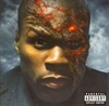 Picture of 50 Cent - Before I Self Destruct