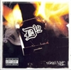 Picture of D12 - Devils Night