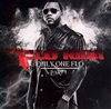 Picture of Flo Rida - Only One Flo