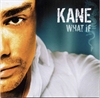Picture of Kane - What If