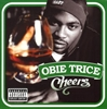 Picture of Obie Trice - Cheers
