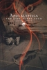 Picture of Apocalyptica - The Life Burns Tour DVD