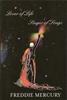 Picture of Freddie Mercury - Lover Of Life, Singer Of Songs DVD