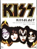Picture of Kiss - Kissology: The Ultimate Kiss Collection Vol. 3 1992-2000