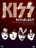 Picture of Kiss - Kissology: The Ultimate Kiss Collection Vol. 2 1978-1991