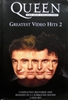 Picture of Queen - Greatest Video Hits 2 [2 DVD]