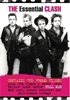 Picture of The Clash - The Essential Clash