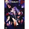 Picture of Paul Stanley - One Live Kiss DVD