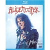 Picture of Alice Cooper - Live At Montreux 2005