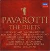 Picture of Pavarotti - Pavarotti The Duets