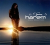 Picture of Sarah Brightman - Harem LV CD